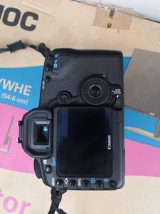 佳能 5D Mark II 5D2 全画幅 95新单反相机