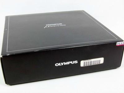华瑞摄影器材-带包装的奥林巴斯U纪念版