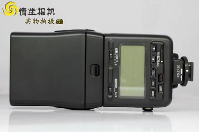 【机顶闪光灯】康泰时TLA360闪光灯(NO:1052)*