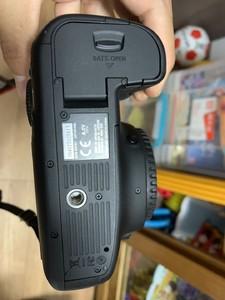 佳能 6D+ 佳能24-70 F2.8 二代镜头