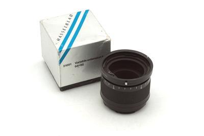 Hasselblad 哈苏 原厂 专业微距调焦接桶 带包装