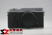 Fujifilm/富士 X-E2S xe2s 银色微单反数码高清旅游便携相机 二手