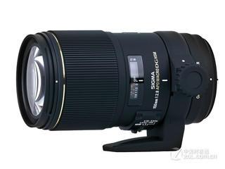 适马 APO Macro 150mm f/2.8 EX DG OS HSM