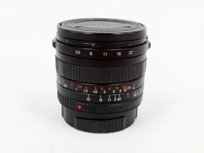 华瑞摄影器材-哈苏XPAN 用 30/5.6