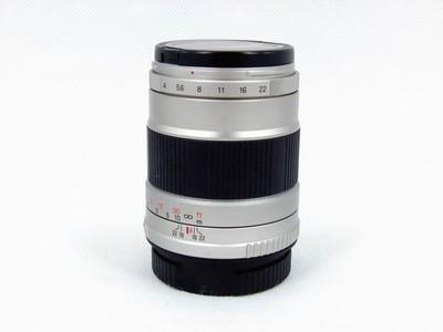 华瑞摄影器材-富士TX,哈苏XPAN 用90/4