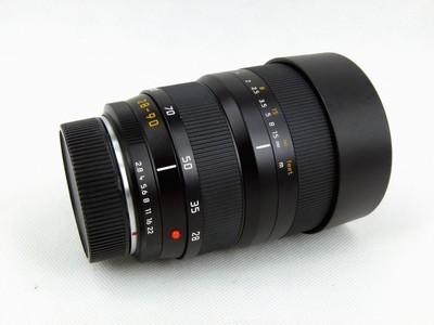 华瑞摄影器材-徕卡Leica R 28-90/2.8-4.5 Asph
