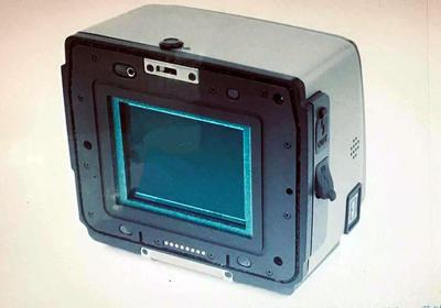 适用哈苏 飞思 玛米亚等大中数码相机