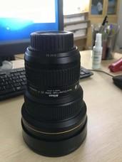 尼康 AF-S 尼克尔 14-24mm f/2.8