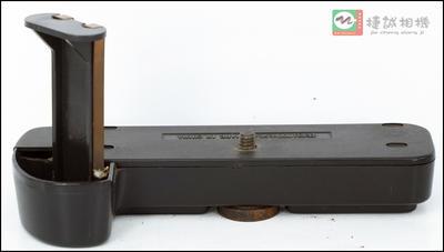 佳侣1000电池盒/手柄 适用EOS胶片单反机身