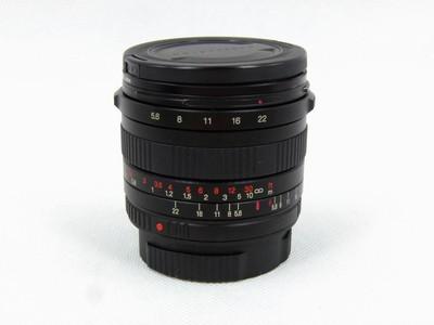 华瑞摄影器材-哈苏XPAN用30/5.6
