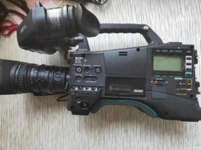 松下 HDC-Z10000GK 出售DVX200 160AMC HPX3700 HPX2100 PX800