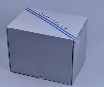 Hasselblad/哈苏 CFV 50C 中画幅数码相机后背 99新