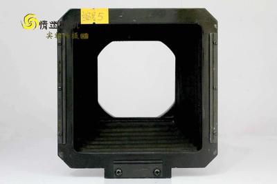 哈苏变焦遮光罩(编号:5)