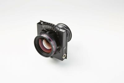 Rodenstock Sinaron选 HR 180mm f5.6