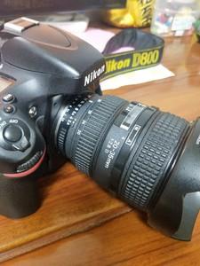 尼康AF 20-35mm f/2.8D