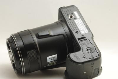 尼康P900S(3289)90新