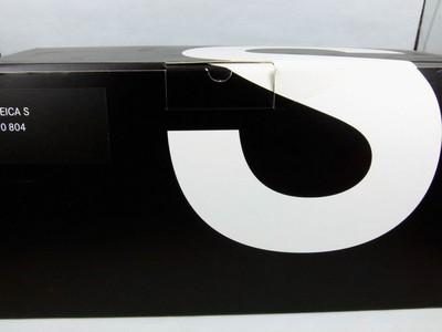 华瑞摄影器材-包装齐全徕卡 S(Type 007)