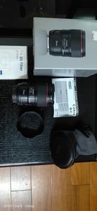 佳能 EF 35mm f/1.4L II USM