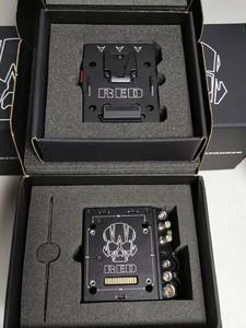 RED DSMC2 V-LOCK模块