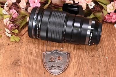 93新Olympus奥林巴斯40-150/2.8ProM.ZUIKO远摄镜头4/3口236417