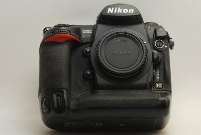 尼康D3X(3318)90新