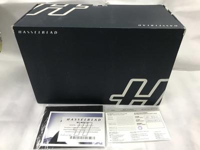 Hasselblad/哈苏 HC 210mm/4 中画幅数码相机镜头