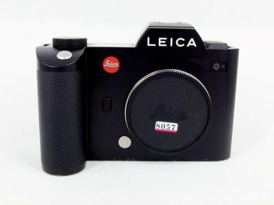 华瑞摄影器材-徕卡 SL机身