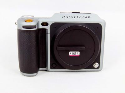 华瑞摄影器材-包装齐全的哈苏 X1D-50c