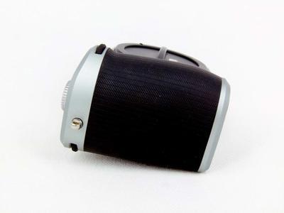 华瑞摄影器材-哈苏 X1D-50c