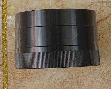 Leica徕卡X1 X2 相机转接筒