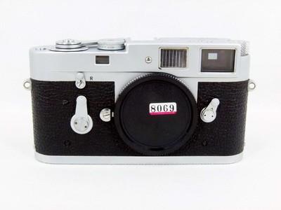 华瑞摄影器材-徕卡Leica M2