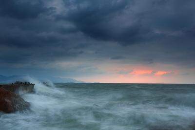 青岛单反相机镜头海岸专业风光摄影周末小团 资深人士