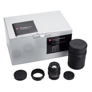 徕卡 Leica M 50/2 APO ASPH 6-BIT 双A 复刻 限量版 带包装