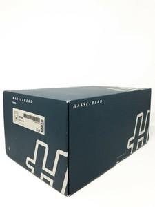 哈苏 Hasselblad 35/3.5 HC 广角镜头 带包装 快门700次