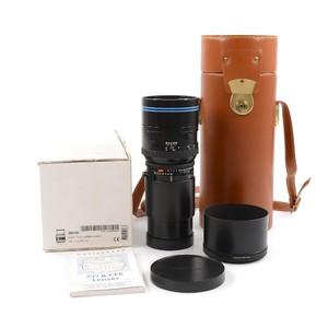 哈苏 Hasselblad 350/5.6 CFE SA T* 带包装 全新收藏