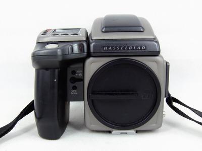 华瑞摄影器材-哈苏 H4D-50