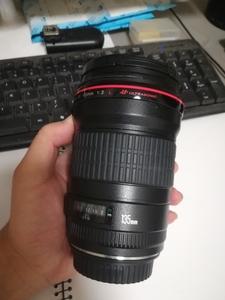 佳能 EF 135mm f/2L USM自用