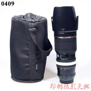 腾龙SP 70-200mm f/2.8macro A001尼康口编号0409