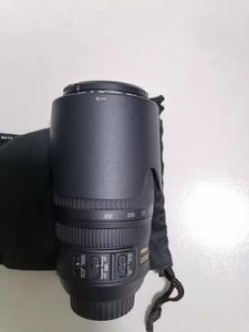AF-S 70-300mm f/4.5-5.6G ED 中长焦镜头