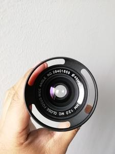 威达 Vivitar 28mm f2 尼康ai口