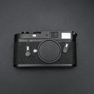 极新成色 徕卡 Leica M4 黑色机身 带纸张 - ¥18800