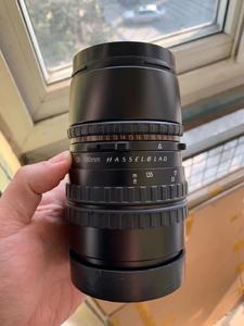 Hasselbald Sonnar CFi 180mm f/4
