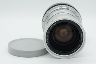 Hasselbald Distagon 50mm f/4 C