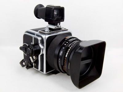 华瑞摄影器材-哈苏Hasselblad SWC/M