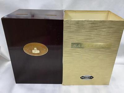 哈苏2000FC/M限量版100周年纪念金机,包装证书齐全