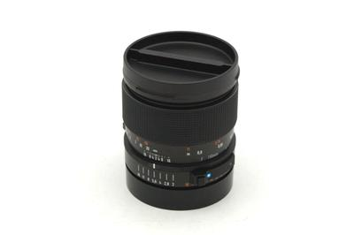 Hasselblad 哈苏 FE 110mm/F 2 Planar 大光圈神镜 双蓝杠 超美品