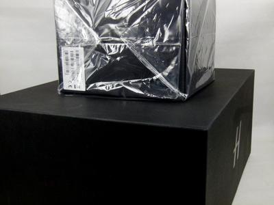 华瑞摄影器材-哈苏 XCD 135mm f2.8带1.7X