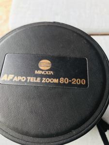 80-200 2.8APO