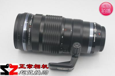 OLYMPUS/奥林巴斯 40-150mm/f2.8 PRO长焦大光圈镜头 40-150/2.8
