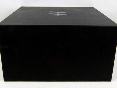华瑞摄影器材-哈苏XCD 65mm f2.8